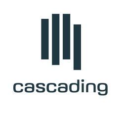 Cascading 2 User Guide